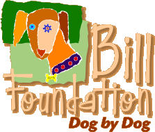 The Bill Foundation