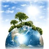 Save the planet, money, natural resources and time with software blue-print and estimating solutions